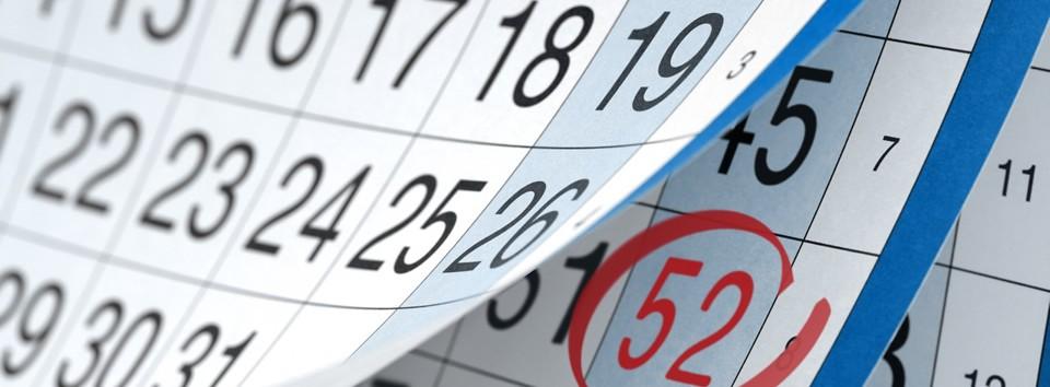 kalendar-52-den