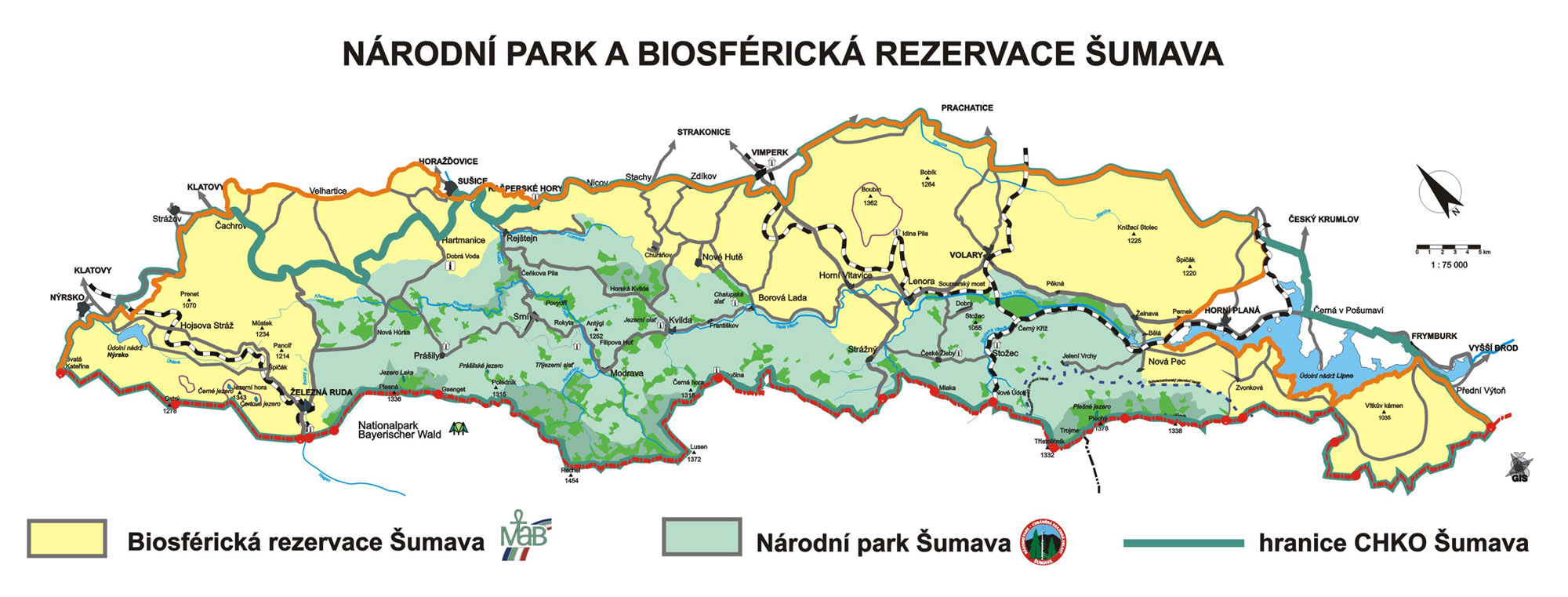 i-biosfer_1