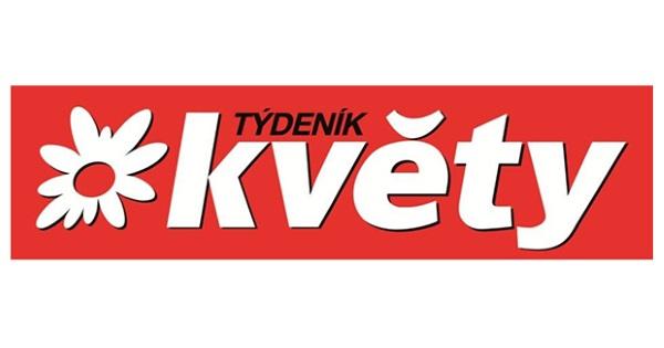 kvety_logo600x315